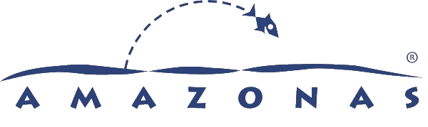 AMAZONAS B2B - zur Startseite wechseln