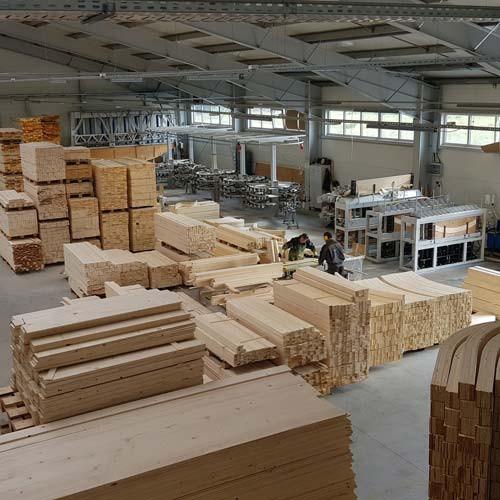 media/image/amazonas-haengematten-nachhaltige-produktion-polenrojvKy9XfJrxE.jpg