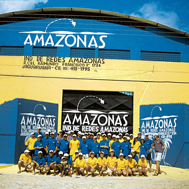 media/image/amazonas-haengematten-geschichte8CpGdicIBpAax.jpg